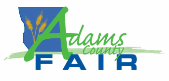 Adams County Ohio Fair 2020 Schedule.Adams County Fair Home